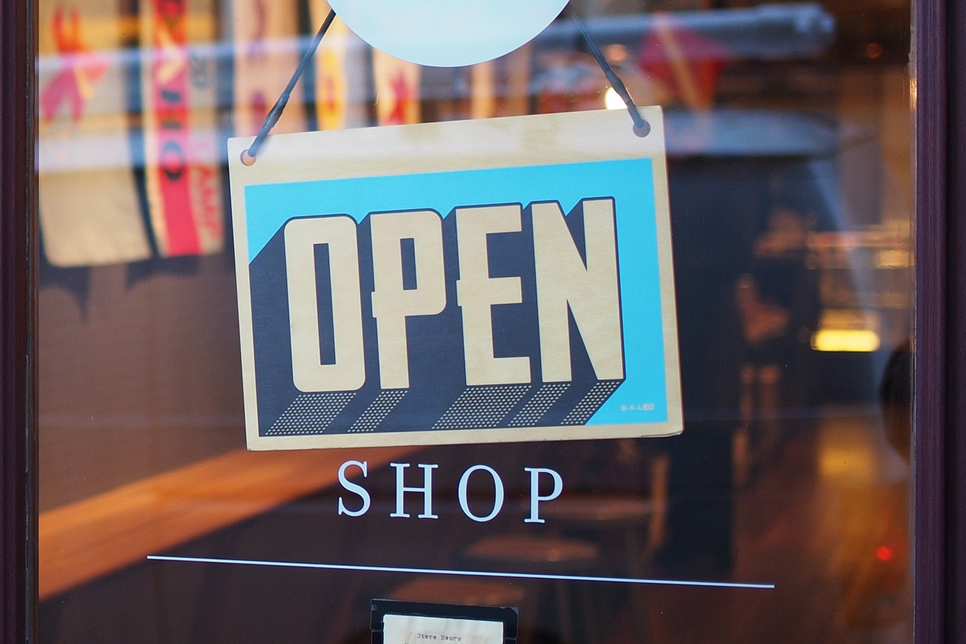 How Retailers can grow their business